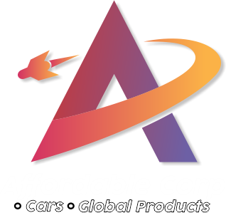 Affordable Corp Logo